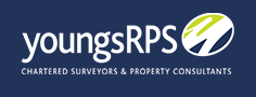 YoungsRPS Chartered Surveyors and Estate Agents